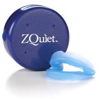 ZQuiet Anti Snoring Device