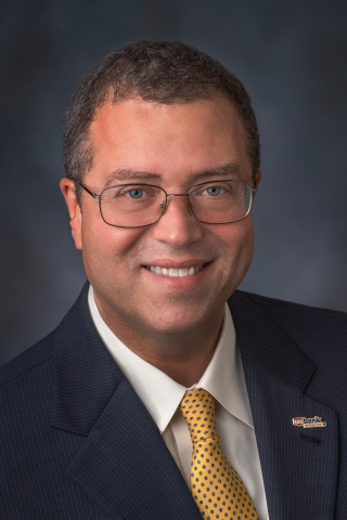 U.S. Bank has named Rick Aneshansel president of U.S. Bank Home Mortgage, succeeding Dan Arrigoni wh ...