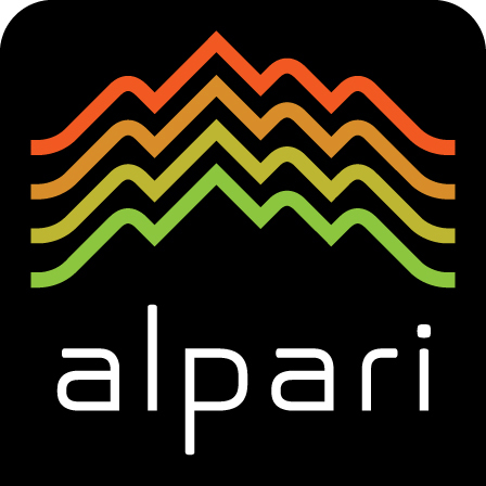 Alpari forex trading platform download