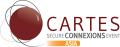 Casi 3.000 participantes asistieron a la conferencia y exposición CARTES Asia y E-Commerce Asia en Hong Kong