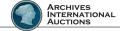http://www.archivesinternational.com