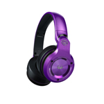 Target and Emilio Estefan Expand Partnership with the Exclusive Release of Sound Machine(TM) by Monster Headphones (Photo: Business Wire)