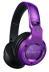 Target y Emilio Estefan expanden su asociación con el lanzamiento exclusivo de los audífonos Sound Machine(TM) by Monster (Photo: Business Wire)