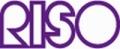 RISO lanza la nueva gama de las impresoras de inyección de tinta a color más rápidas del mundo, la