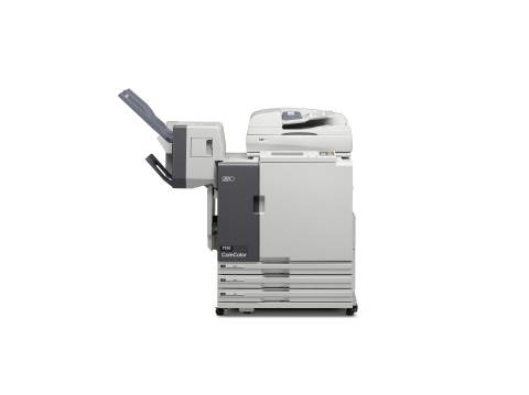 ComColor 9150 (Photo: Business Wire)