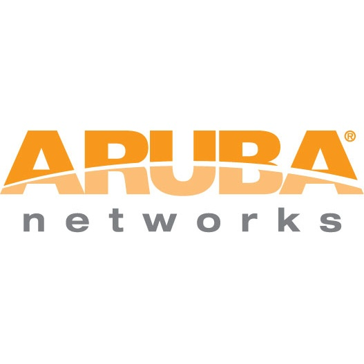 Image result for aruba logo