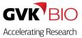 Drug Discovery Unit (DDU), University of Dundee Licenses GVK BIO       Online SAR Database (GOSTAR)