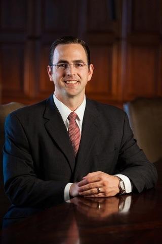 Ryan L. Thompson, Managing Partner, Mass Torts, Watts Guerra LLP (Photo: Business Wire)