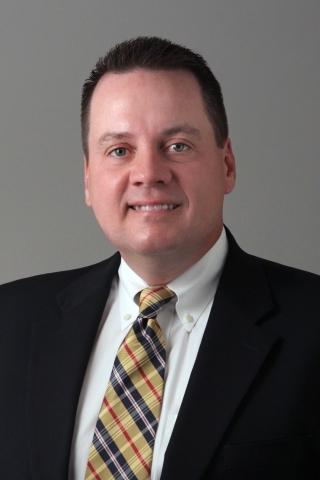 Kenneth F. Cope (Photo: Matrix Absence Management, Inc.)