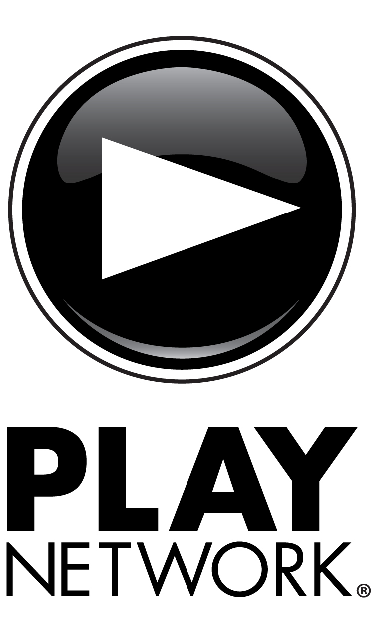 play network