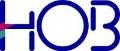 HOB ofrece con HOB RD VPN un completo Acceso Remoto Seguro. Flexible y rentable