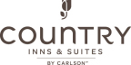 http://www.enhancedonlinenews.com/multimedia/eon/20130411005640/en/2896065/Hotel/hospitality/design