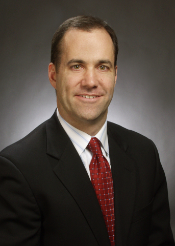State Street Names Jeff Conway to Lead Data and Analytics Solutions for Clients (Photo: Business Wire)