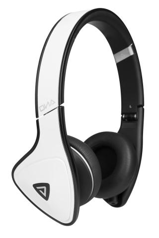 Small wireless headphones - monster dna wireless headphones