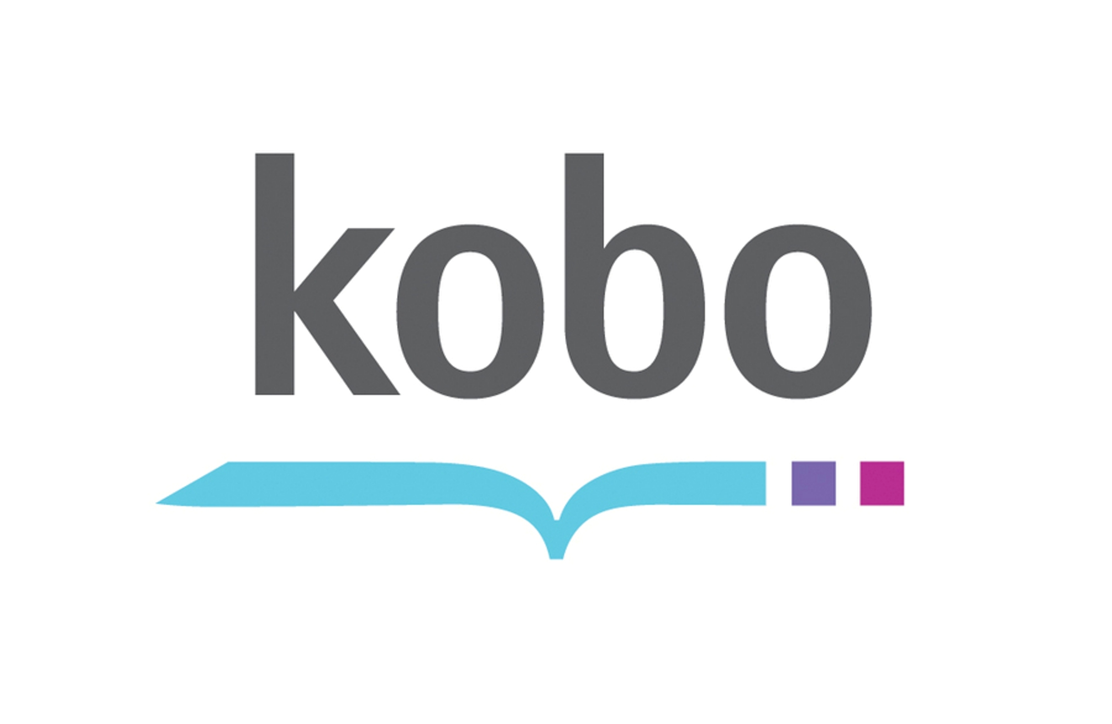 Kobo Unveils Limited Edition Kobo Aura HD Reader ...