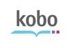 Kobo presenta su lector de edición limitada Kobo Aura HD