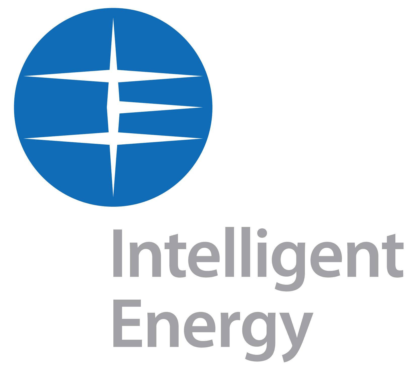 Intelligent Energy, Dyson Technology, Ricardo UK und TRW Conekt ...