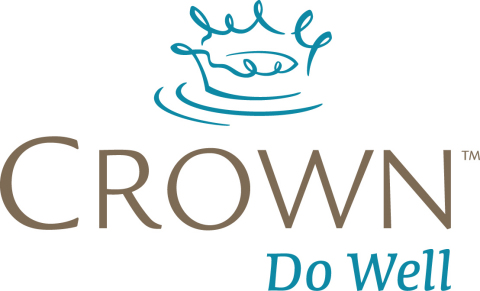Crown's new MoneyLife® Personal Finance Study aims to help ...