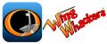 El Juego Wing Whackers para iPhone Publica Libros Bilingües para Niños