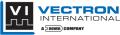 Vectron International anuncia nueva gama de osciladores MEMS de alto rendimiento