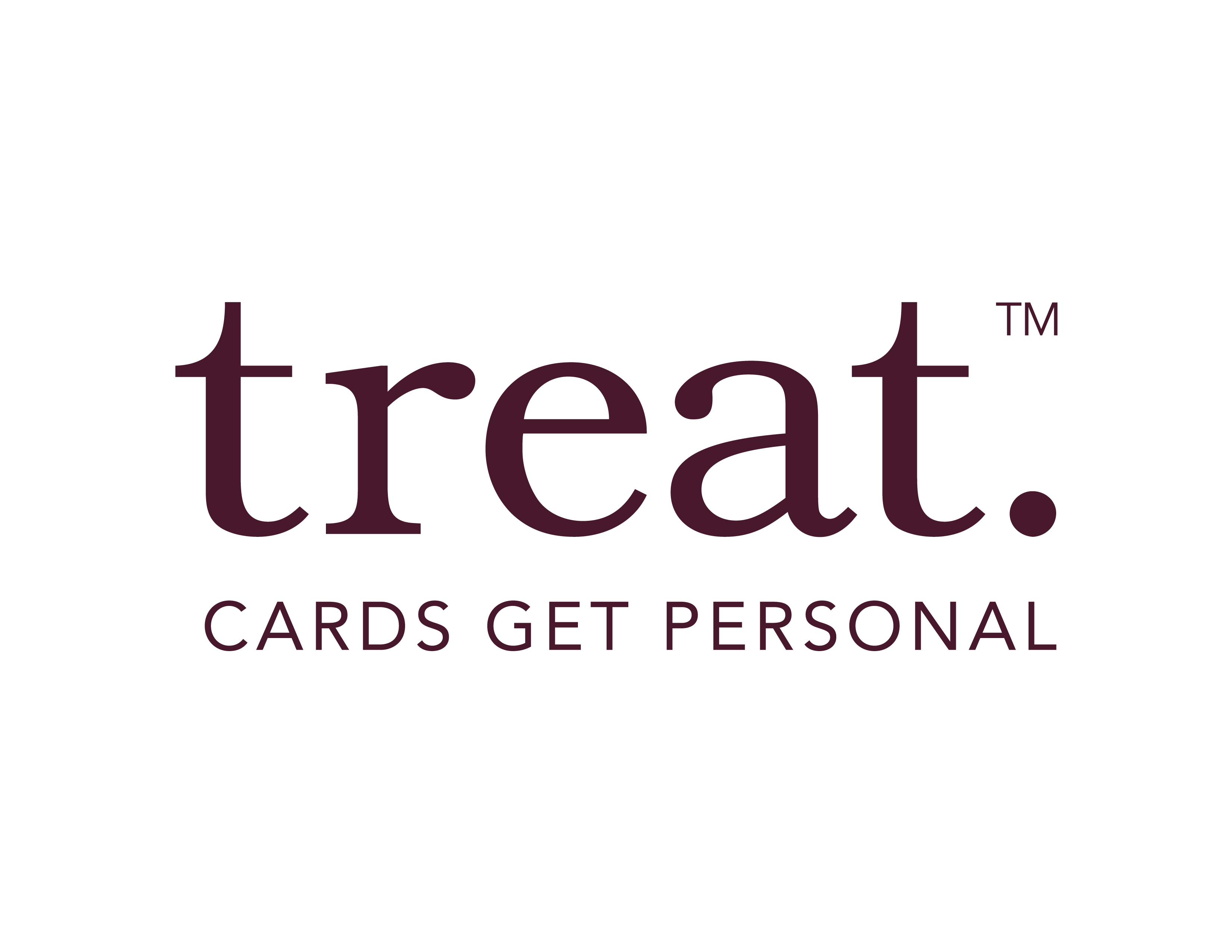 Be Moms Favorite This Mothers Day With Treat Business Wire