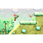 Yoshi Screenshot (Graphic: Business Wire)