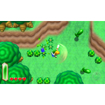 Zelda Screenshot (Graphic: Business Wire)