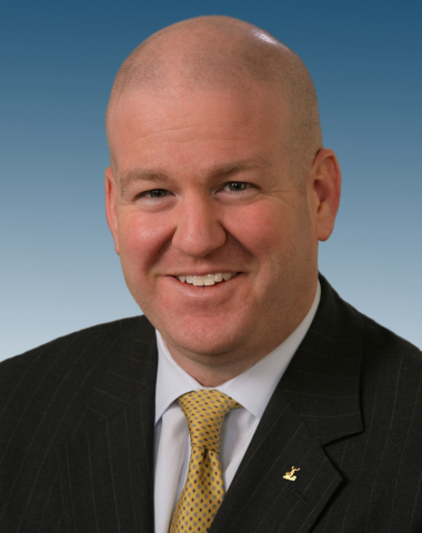 The Hartford Names John Kinney Chief Claims Officer (Photo: Business Wire)