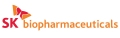 SK Biopharmaceuticals Enters into a Strategic Alliance with SK       Chemicals