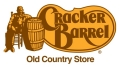 http://crackerbarrel.com/