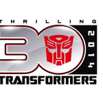 "Hasbro Invites Kids and Fans to Create New TRANSFORMERS Character: Opening Globally Today, the ""Fan Built Bot"" Poll Kicks-Off Celebration of the Iconic Brand's 30th Anniversary by Allowing Fans to Create New TRANSFORMERS Character (Graphic: Business Wire)"