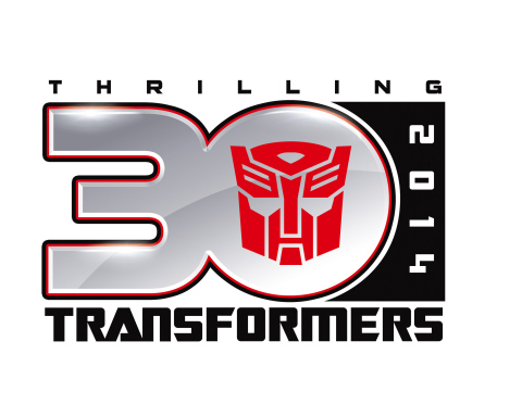 """Hasbro Invites Kids and Fans to Create New TRANSFORMERS Character: Opening Globally Today, the """"Fan Built Bot"""" Poll Kicks-Off Celebration of the Iconic Brand's 30th Anniversary by Allowing Fans to Create New TRANSFORMERS Character (Graphic: Business Wire)"""