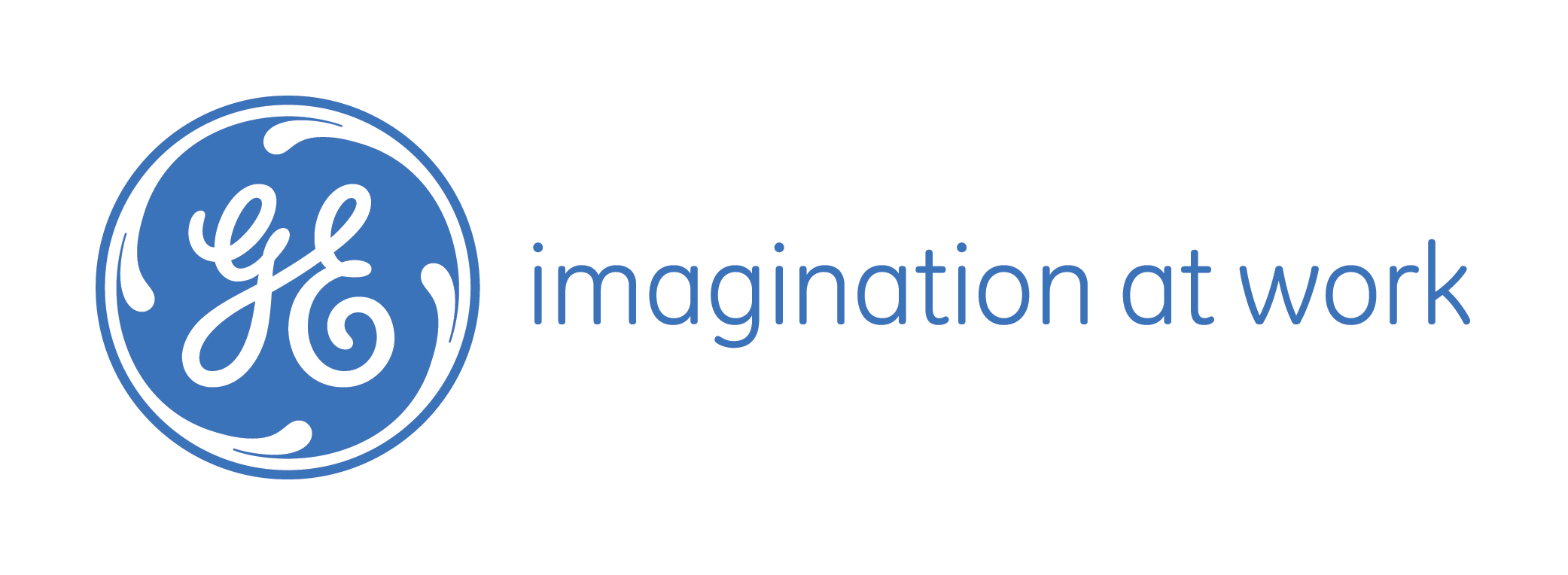 GE Lighting Celebrates 100 Years of Innovation at Nela Park Headquarters | Business Wire  sc 1 st  Business Wire & GE Lighting Celebrates 100 Years of Innovation at Nela Park ...