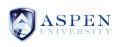 Aspen Group anuncia el cierre de la oferta de capital por 4,6 millones USD
