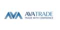 El sitio de negociación líder Ava FX cambia su nombre a AvaTrade