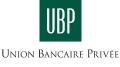 Union Bancaire Privée y Guggenheim Fund Solutions crean una puntera plataforma de hedge fund que responde a las exigencias de los inversores mundiales
