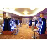 Dreamworld Club VIP Floor (Photo: Business Wire)