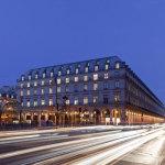 Le Louvre des Entreprises Photo credit: Paul MAURER
