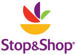 "4964ed4a4 Stop   Shop Offers Ways to ""Green"" Your Next Shopping Trip ..."