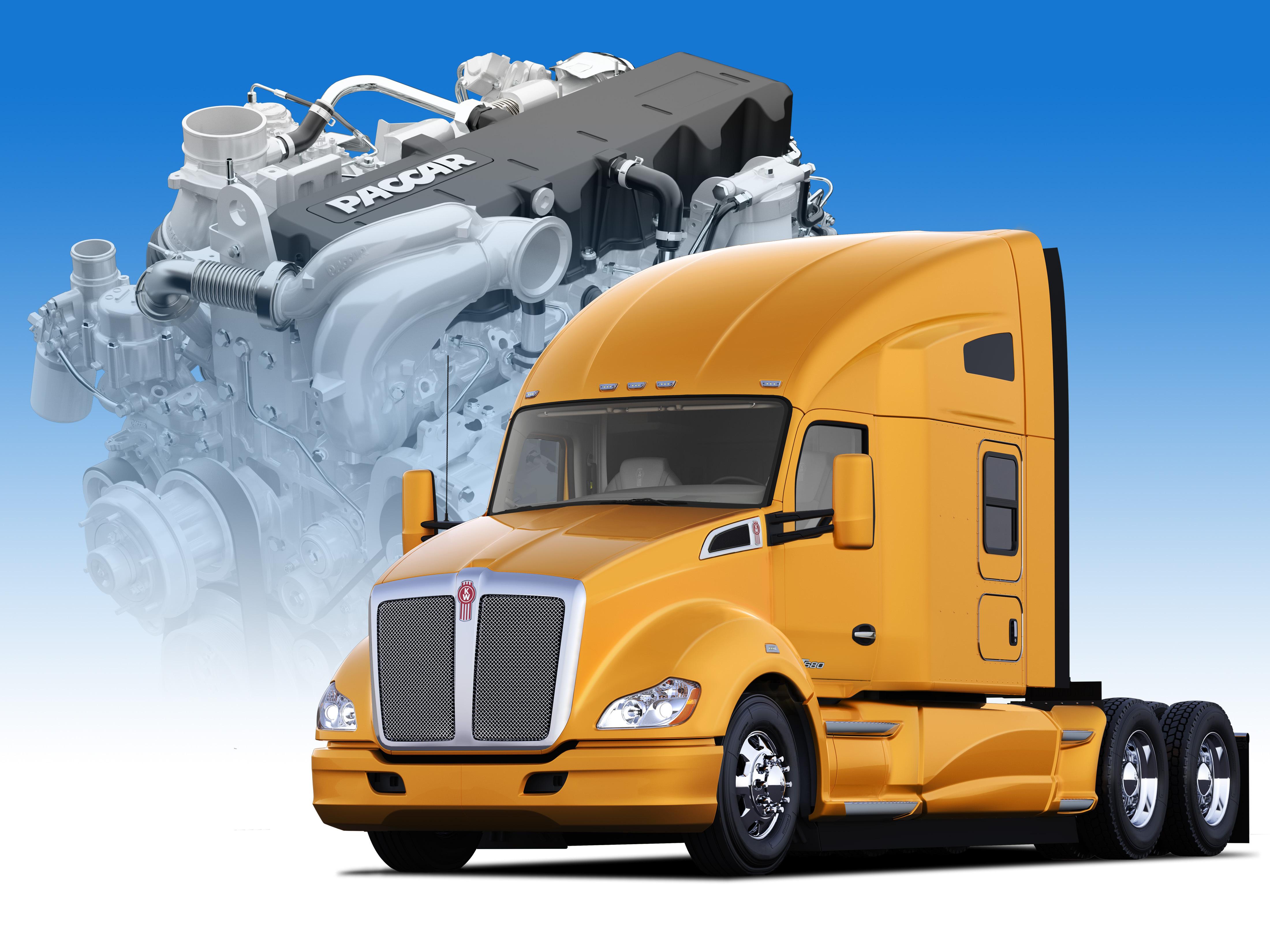 Engine Diagram For Kenworth Truck Predator Wire Harness Gm Radio – Kenworth Truck Wiring Diagrams