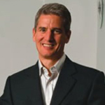 Veteran company CEO Tim Kilgallon joins Polaris Partners' West Coast office as CEO-in-Residence. (Photo: Business Wire)
