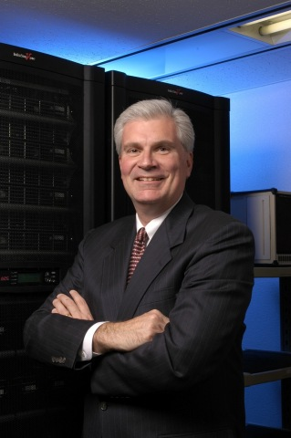 David Plumer joins Altierre as VP, Global Sales (Photo: Business Wire)