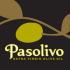 http://www.pasolivo.com