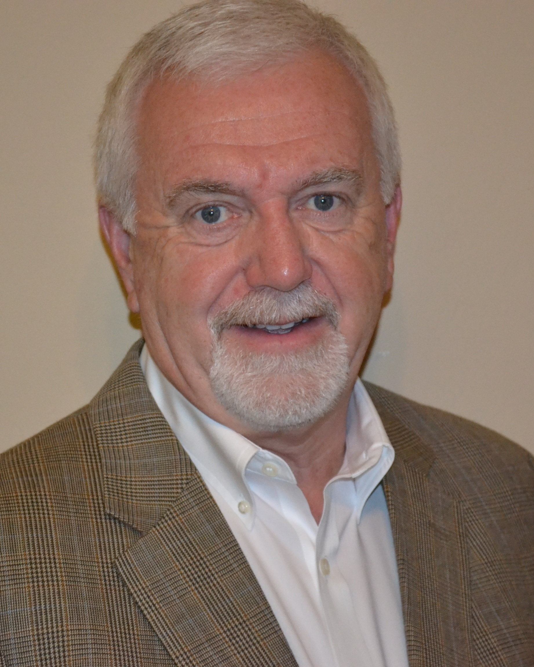 William Schutz named COO of Matrix Absence Management. (Photo:  Matrix Absence Management, Inc.)