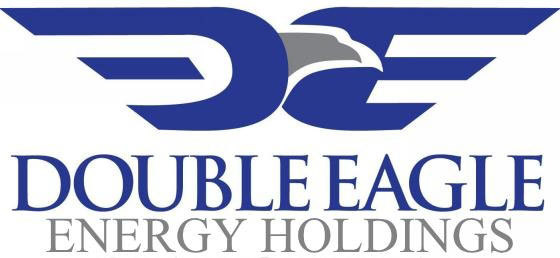 Apollo Global Management and Double Eagle Energy Announce ...