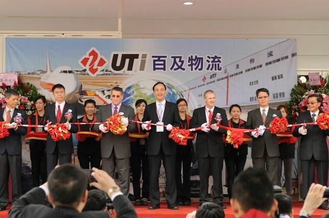 uti worldwide opens state