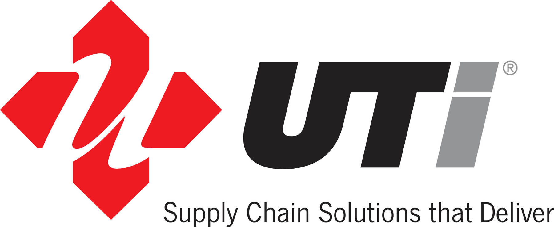 UTi Worldwide Opens State-of-the-Art Multi-Client 3PL Logistics ...