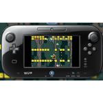 Wii U Virtual Console Video