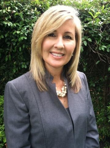 Susan Lovegren (Photo: Business Wire)