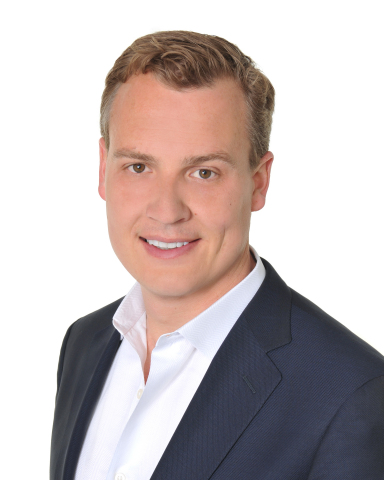 Featured by Fortune as one of their 40 Under 40: Ones to watch for 2011, Rich Riley joins Shazam as  ...